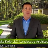 Landscape Architects Brooks Kolb LLC Image 1