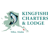 Kingfisher Charters LLC, Alaska Fishing Lodge Image 1